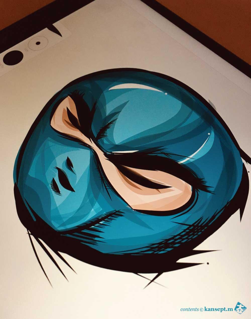 Adobe Illustration